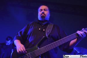 Bass - Rocco Condello